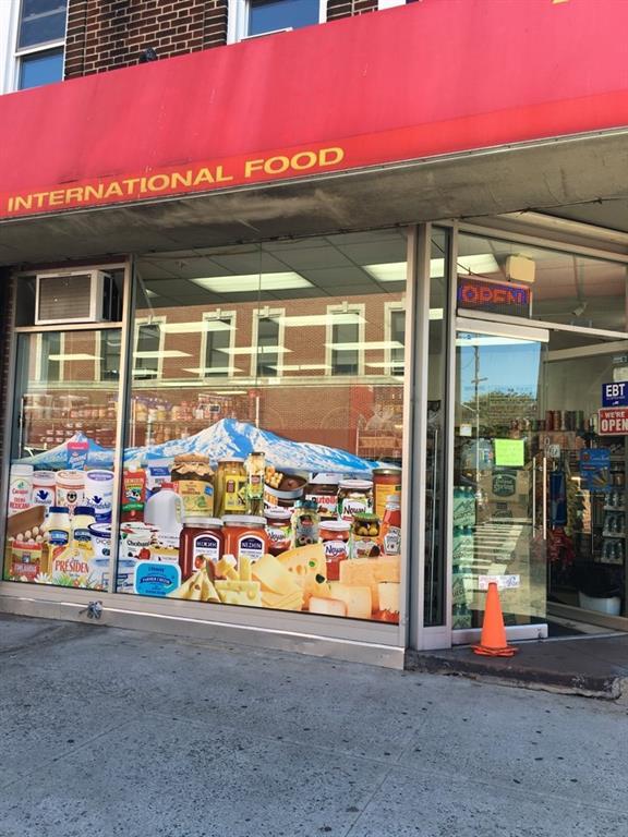 2899 Ocean Avenue Sheepshead Bay Brooklyn NY 11235