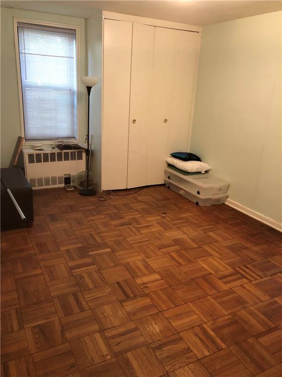 2241 Plumb 1 Street Sheepshead Bay Brooklyn NY 11229