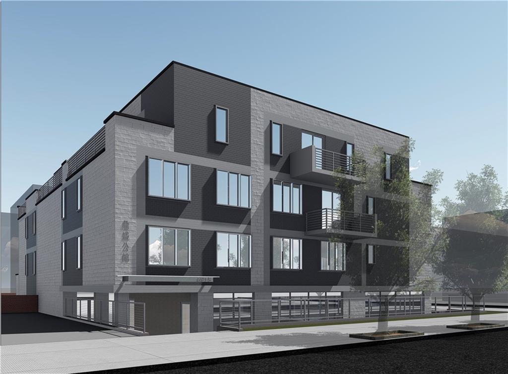 6915 15 Avenue Bensonhurst Brooklyn NY 11228