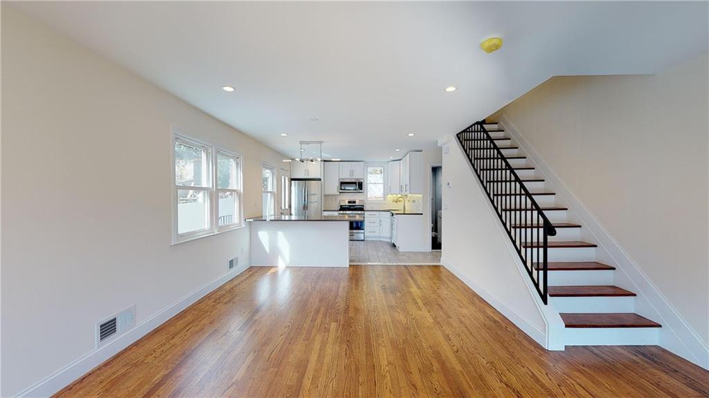 96 Beacon Avenue New Dorp Staten Island NY 10306
