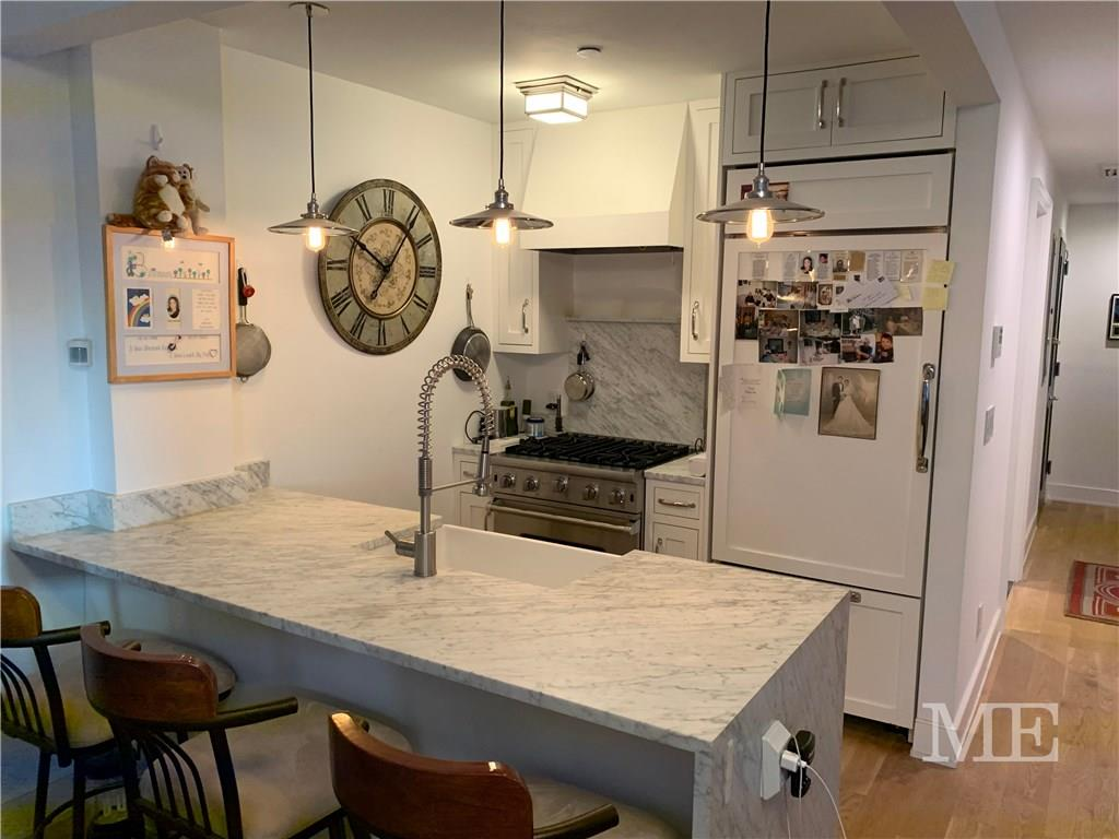 563 Carroll Street Carroll Gardens Brooklyn NY 11215