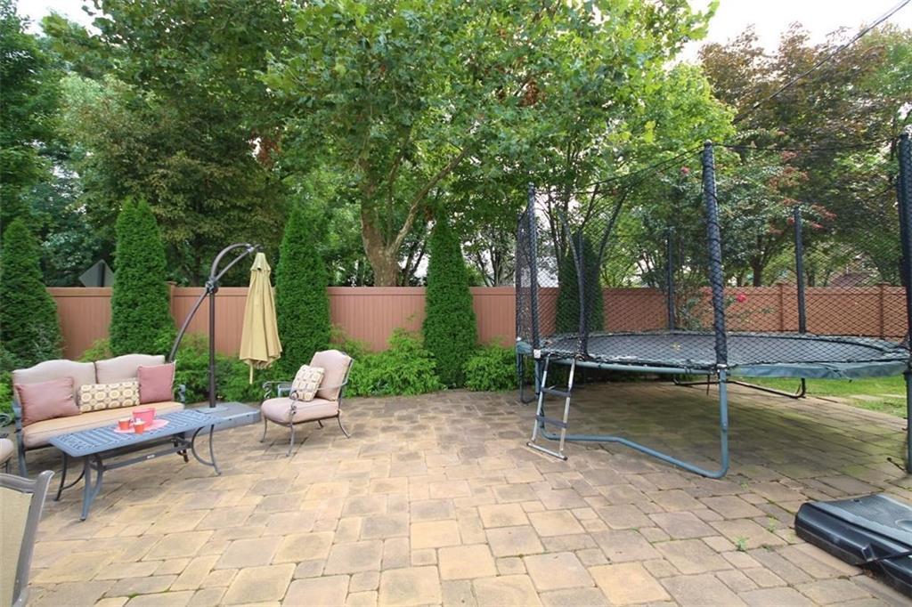 75 Swinnerton Street Tottenville Staten Island NY 10307