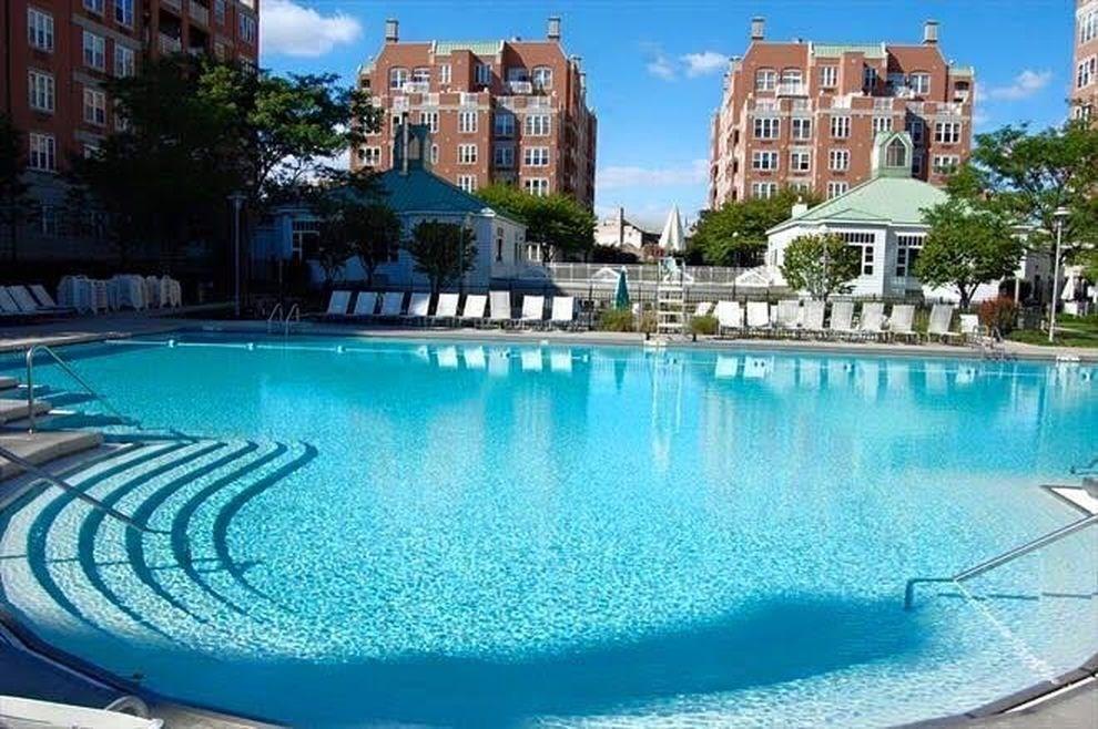 60 Oceana Drive 3I Brighton Beach Brooklyn NY 11235