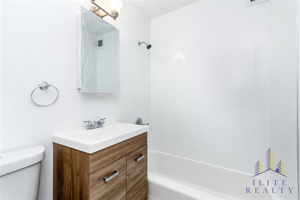 2483 West 16 Street Bath Beach Brooklyn NY 11214