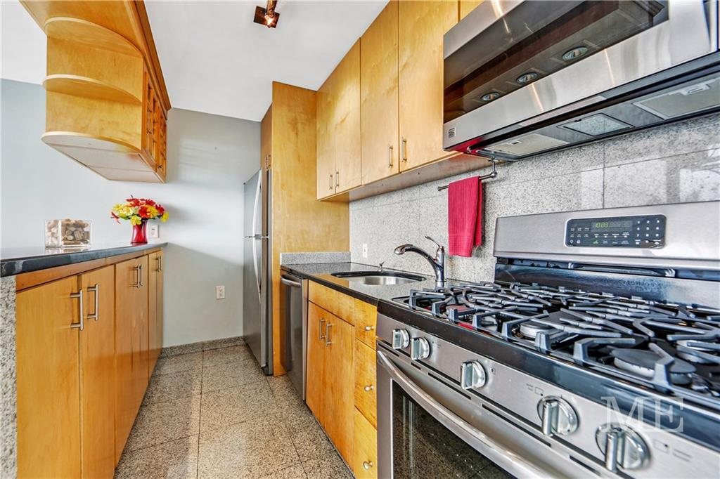 115 96 Street 8B Bay Ridge Brooklyn NY 11209