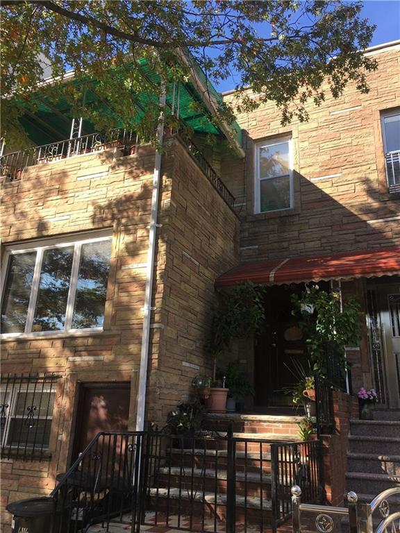 6116 20 Avenue Bensonhurst Brooklyn NY 11204