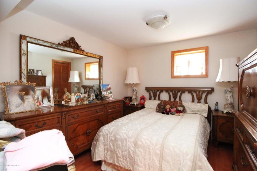 625 Barlow Avenue Arden Heights Staten Island NY 10312