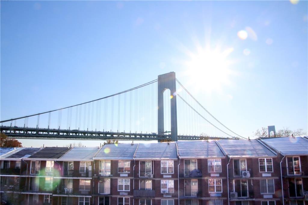 328 101 Street Bay Ridge Brooklyn NY 11209