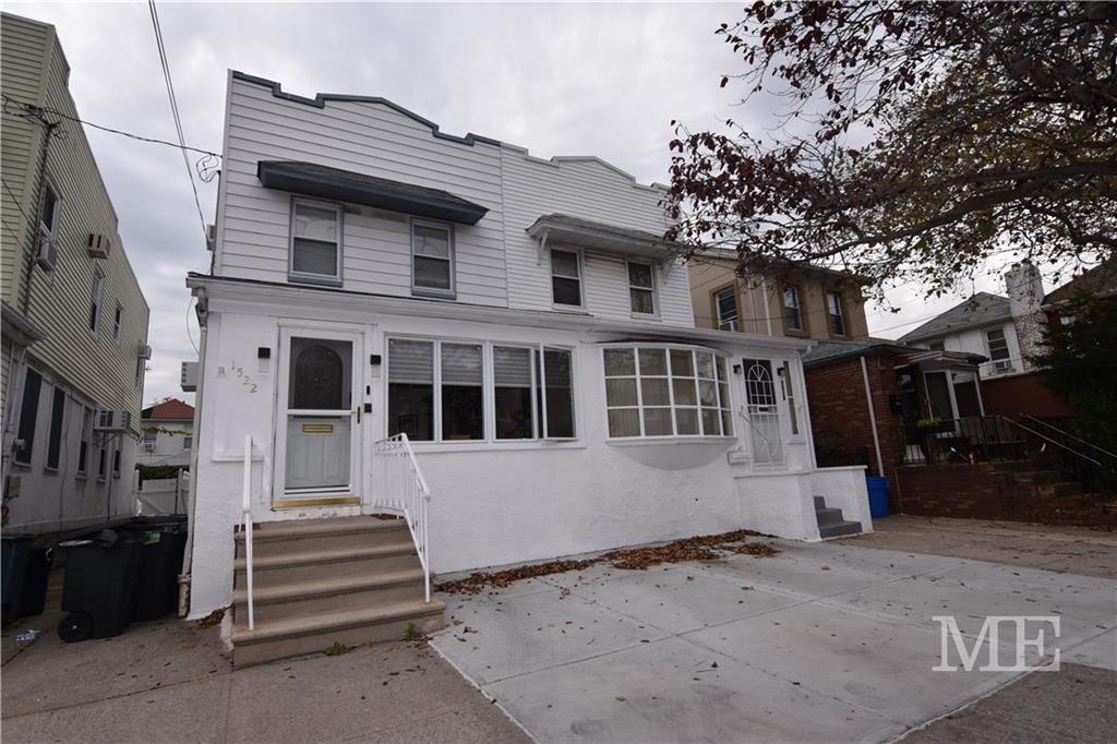 1522 East 37 Street Marine Park Brooklyn NY 11234