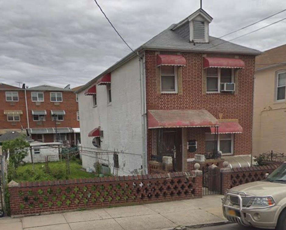 165 28 Avenue Bath Beach Brooklyn NY 11214