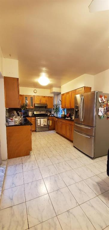 60 Village Rd South Gravesend Brooklyn NY 11223