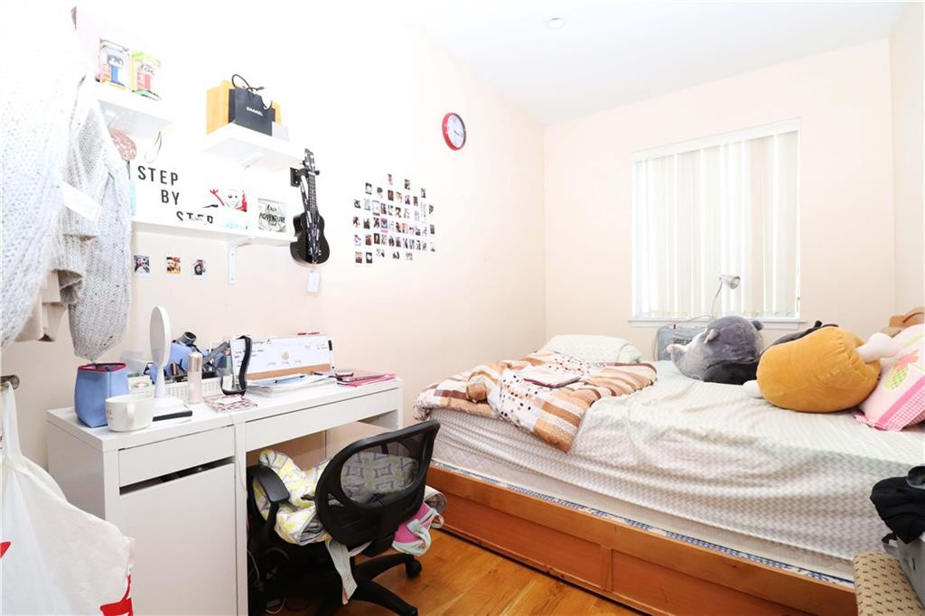 207 Bay 31 Street Bath Beach Brooklyn NY 11214