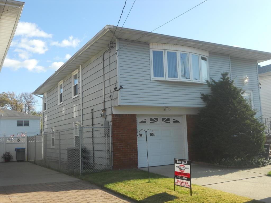 194 Greencroft Avenue Bay Terrace Staten Island NY 10308