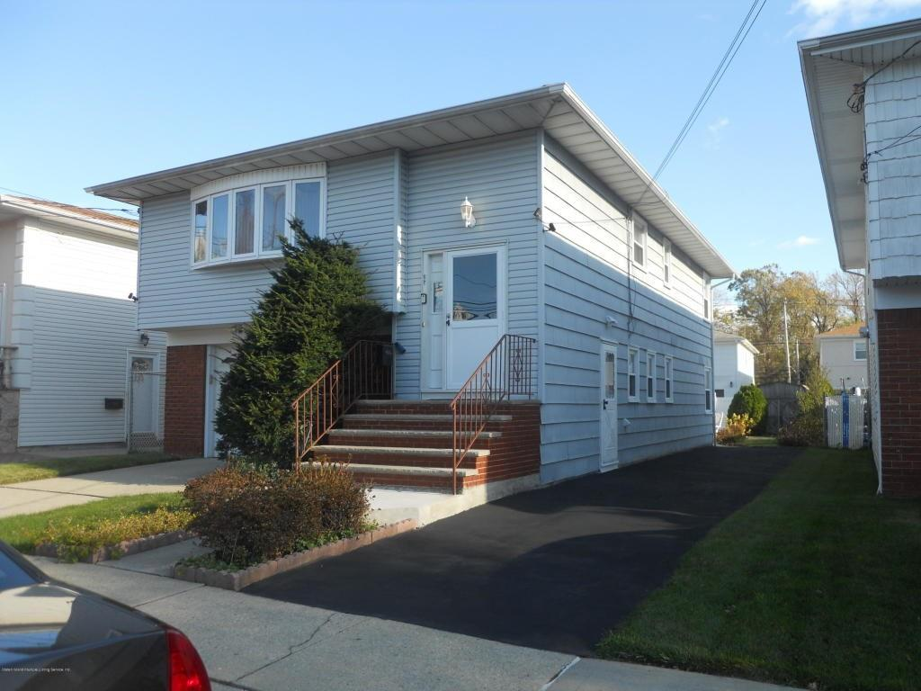 194 Greencroft Avenue Bay Terrace Staten Island NY 10308