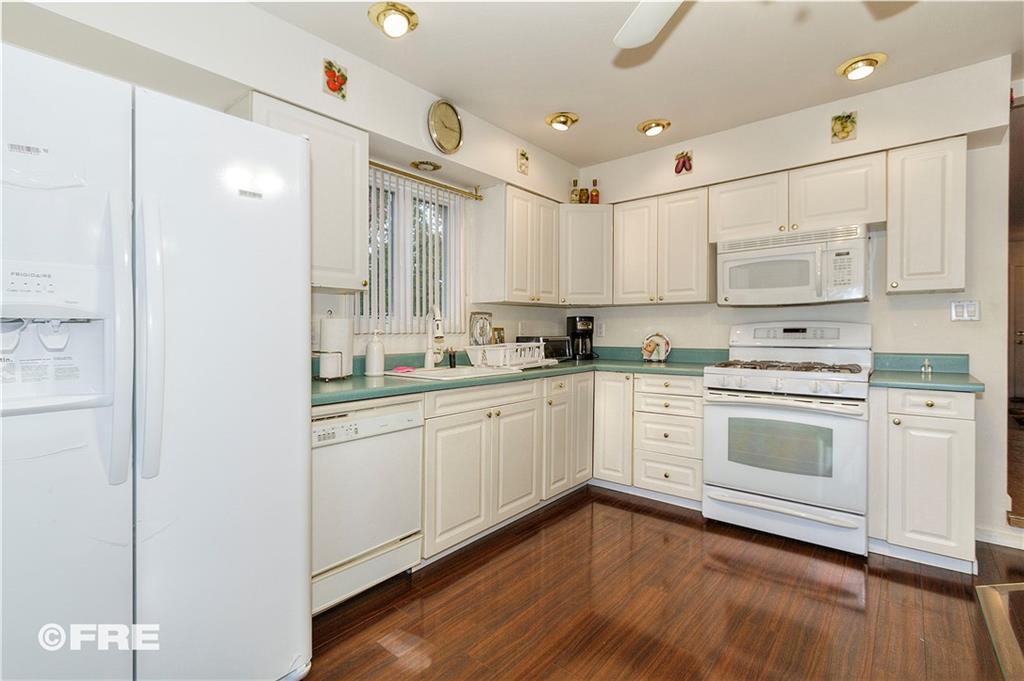 300 Hamden Avenue Grant City Staten Island NY 10306