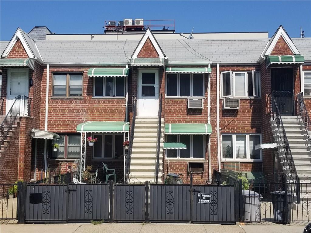 5618 21 Avenue Brooklyn NY 11204