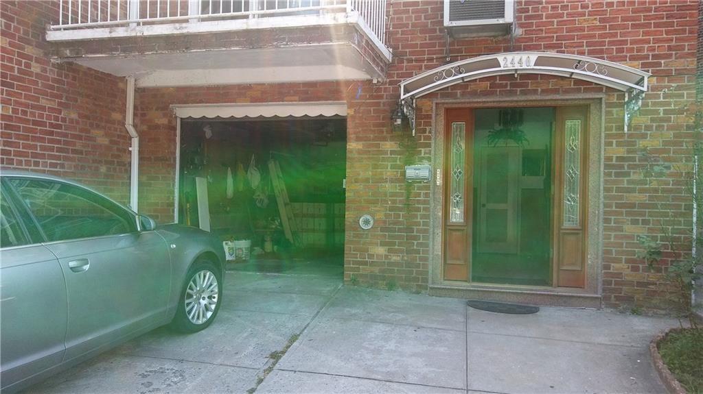 2440 63 Street Brooklyn NY 11204