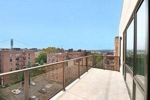 60 92 Street 3B Bay Ridge Brooklyn NY 11209