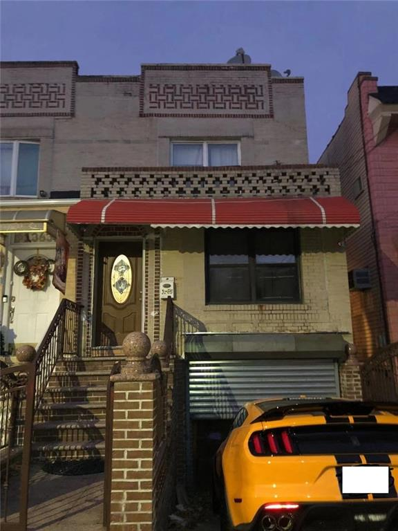 1365 78 Street Dyker Heights Brooklyn NY 11228