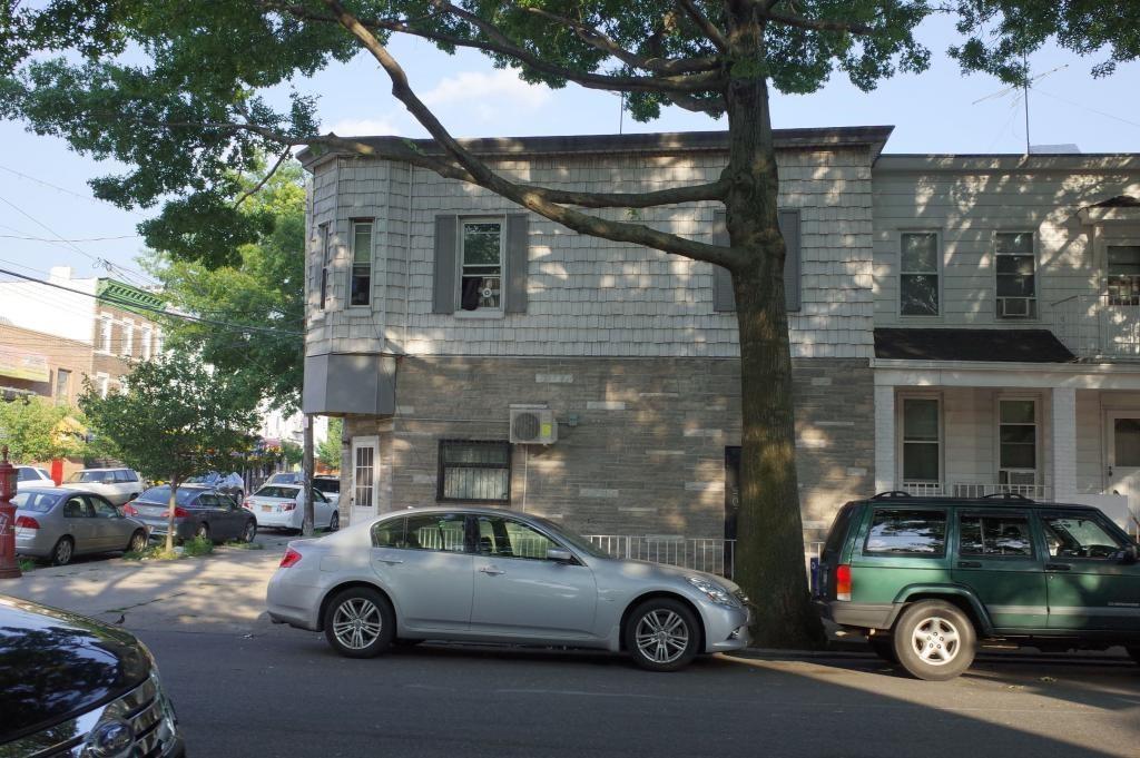 1628 Bath Avenue Bensonhurst Brooklyn NY 11214