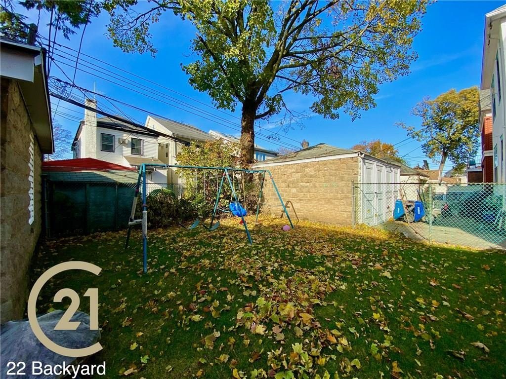 3360 Bedford Avenue Midwood Brooklyn NY 11210