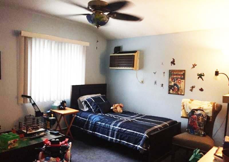 211 Roma Avenue New Dorp Staten Island NY 10306