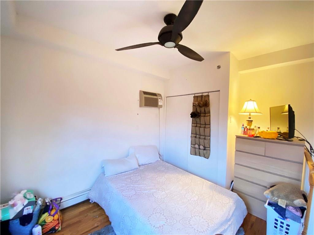 418 Hamden Avenue Midland Beach Staten Island NY 10306