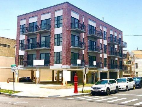 128 Bay 43 Street 2C Bensonhurst Brooklyn NY 11214