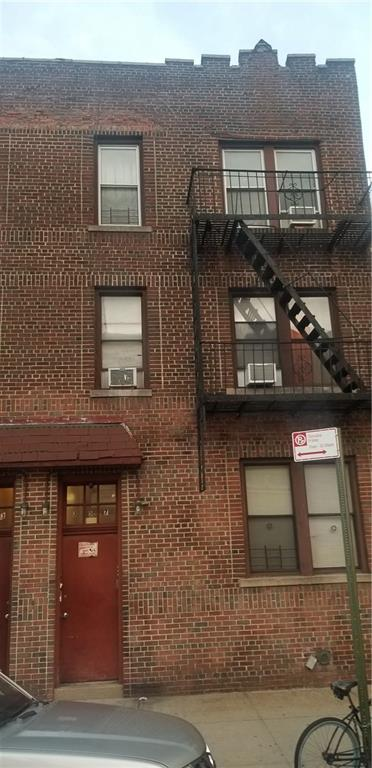 357 East 34 Street East Flatbush Brooklyn NY 11203