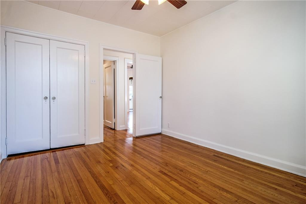 622 Oakland Avenue Staten Island NY 10310