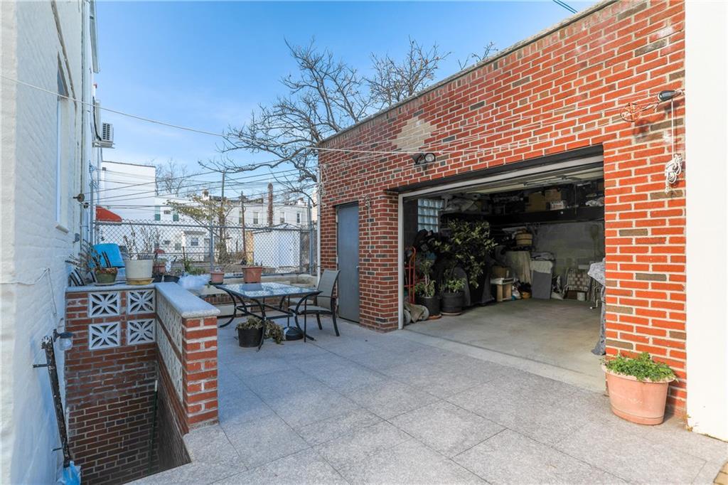 1419 79 Street Bensonhurst Brooklyn NY 11228