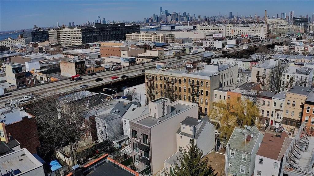 330 43 Street Sunset Park Brooklyn NY 11232