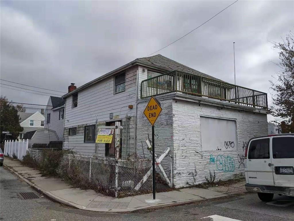 96 Ebony Court Gerritsen Beach Brooklyn NY 11229