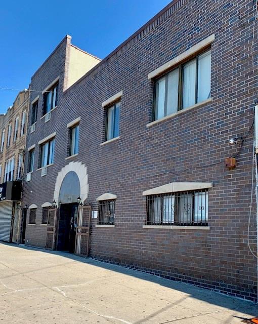703-705 86 Street Bay Ridge Brooklyn NY 11228