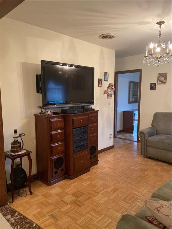 2651 Mill Road Bensonhurst Brooklyn NY 11214