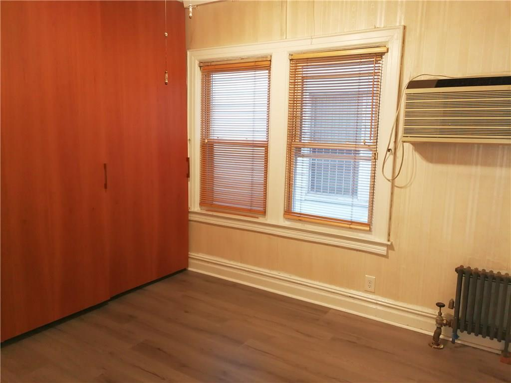 1959 76 Street Bensonhurst Brooklyn NY 11214