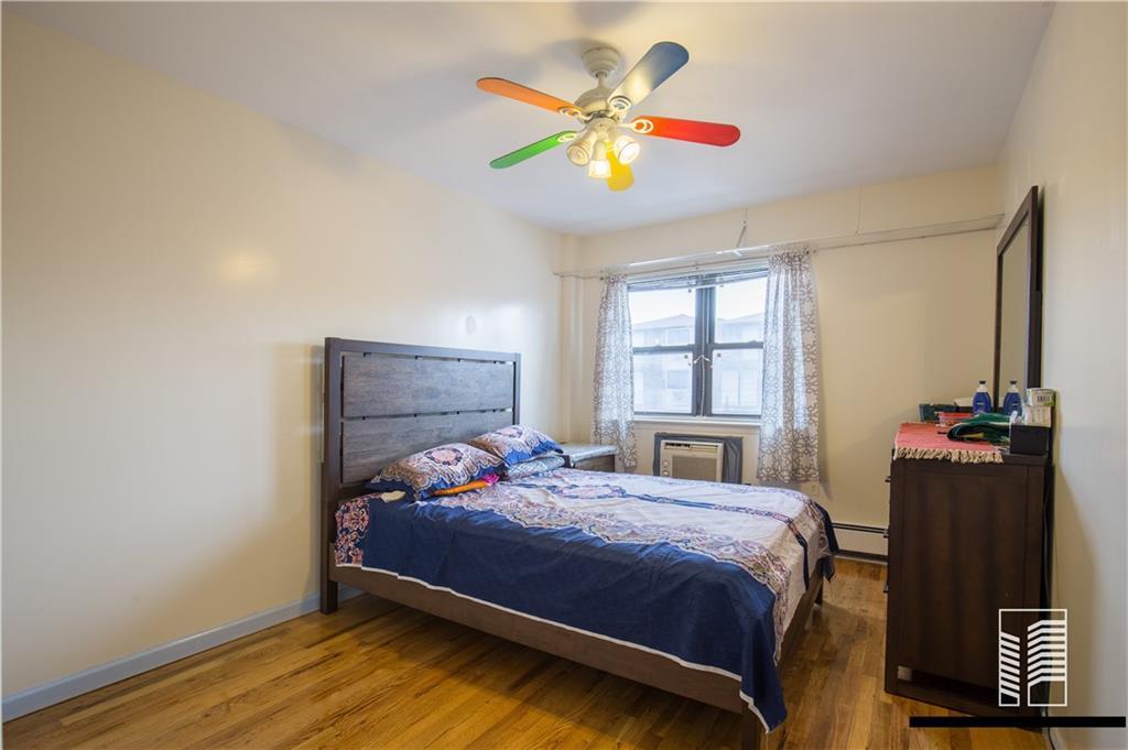 1017 East 87 Street Canarsie Brooklyn NY 11236