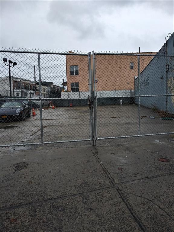 7901 7 Avenue Dyker Heights Brooklyn NY 11228
