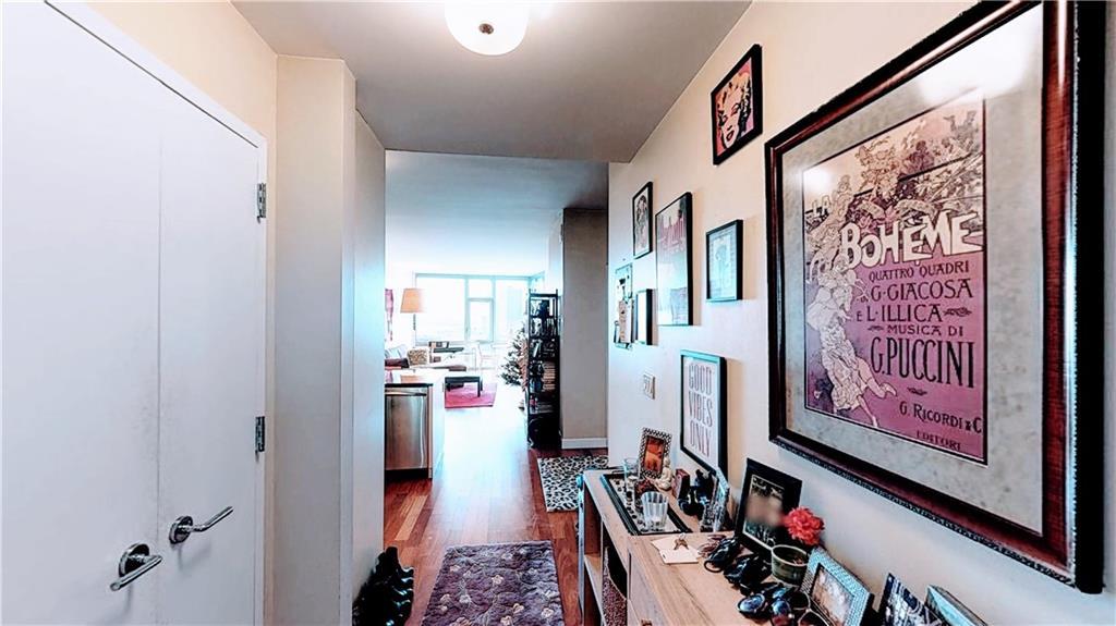 100 Jay Street Dumbo Brooklyn NY 11201