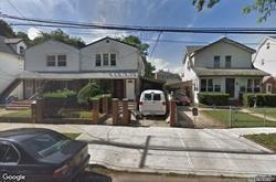 16019 122 Avenue South Jamaica Jamaica NY 11434