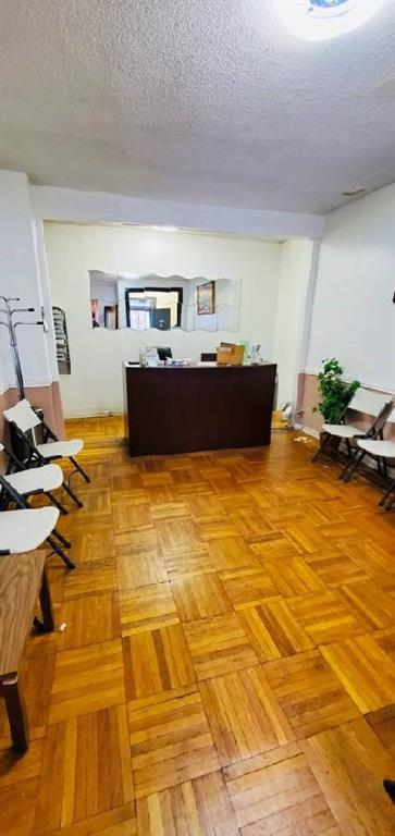175 Eastern Parkway 1D Prospect Heights Brooklyn NY 11238