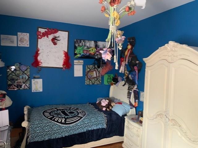 7723 20 Avenue Bensonhurst Brooklyn NY 11214