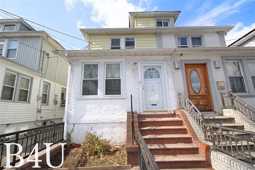 1788 Albany Avenue East Flatbush Brooklyn NY 11210