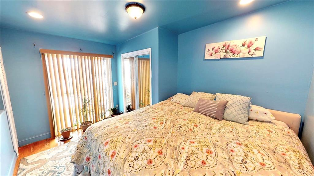 557 Hunter Avenue Midland Beach Staten Island NY 10306