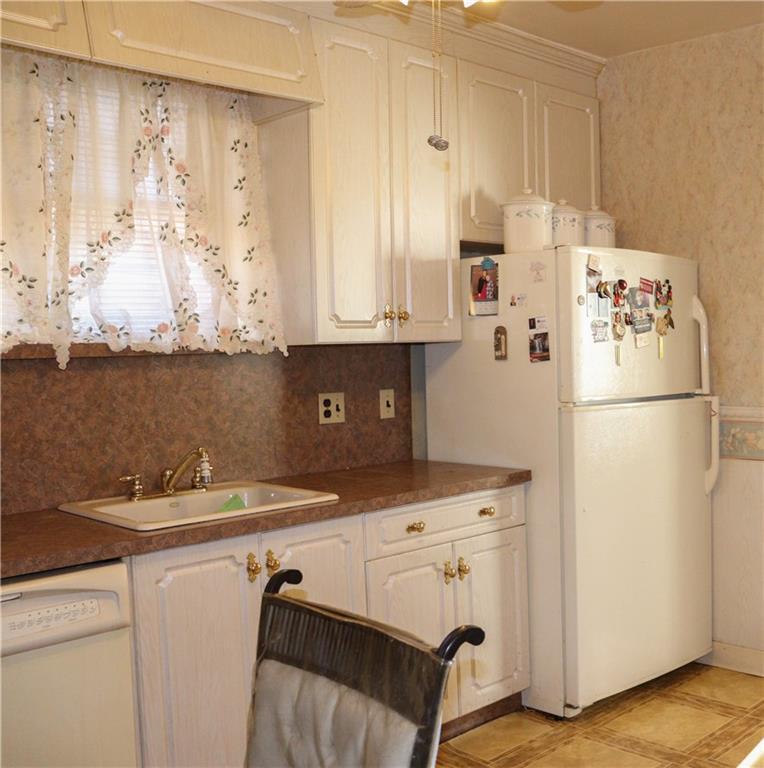 1801 Kimball Street Marine Park Brooklyn NY 11234