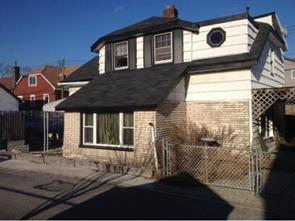 112 Gain Court Gerritsen Beach Brooklyn NY 11229