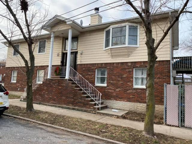 7 Cornish Street Staten Island NY 10308