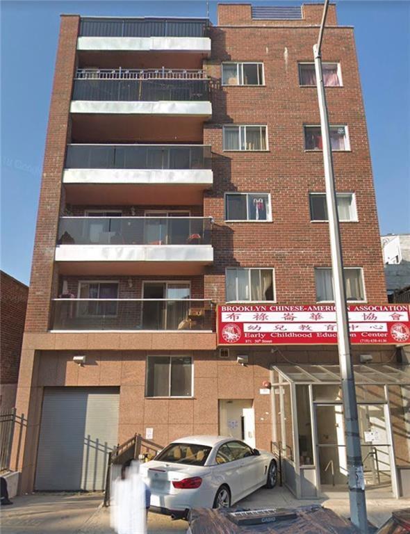 871 50 Street Sunset Park Brooklyn NY 11220