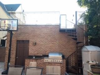 1164 85 Street Dyker Heights Brooklyn NY 11228