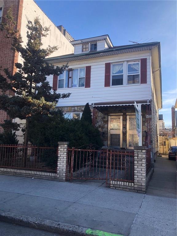 8655 20 Avenue Bensonhurst Brooklyn NY 11214